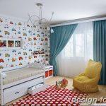 фото свет в дизайне интерье 28.11.2018 №616 - photo light in interior design - design-foto.ru