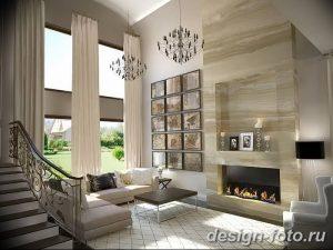 фото свет в дизайне интерье 28.11.2018 №617 - photo light in interior design - design-foto.ru