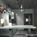 фото свет в дизайне интерье 28.11.2018 №618 - photo light in interior design - design-foto.ru