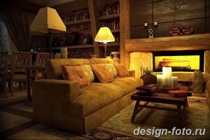 фото свет в дизайне интерье 28.11.2018 №620 - photo light in interior design - design-foto.ru