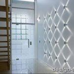фото свет в дизайне интерье 28.11.2018 №621 - photo light in interior design - design-foto.ru