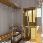 фото свет в дизайне интерье 28.11.2018 №622 - photo light in interior design - design-foto.ru