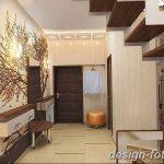 фото свет в дизайне интерье 28.11.2018 №623 - photo light in interior design - design-foto.ru
