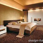 фото свет в дизайне интерье 28.11.2018 №625 - photo light in interior design - design-foto.ru