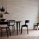фото свет в дизайне интерье 28.11.2018 №626 - photo light in interior design - design-foto.ru
