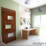 фото свет в дизайне интерье 28.11.2018 №628 - photo light in interior design - design-foto.ru