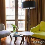фото свет в дизайне интерье 28.11.2018 №630 - photo light in interior design - design-foto.ru