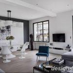 фото свет в дизайне интерье 28.11.2018 №631 - photo light in interior design - design-foto.ru