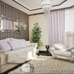фото свет в дизайне интерье 28.11.2018 №632 - photo light in interior design - design-foto.ru