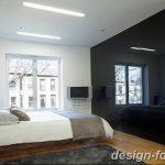 фото свет в дизайне интерье 28.11.2018 №635 - photo light in interior design - design-foto.ru