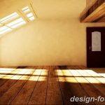 фото свет в дизайне интерье 28.11.2018 №636 - photo light in interior design - design-foto.ru