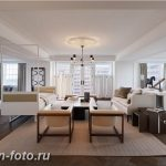 фото Диван в интерьере 03.12.2018 №115 - photo Sofa in the interior - design-foto.ru