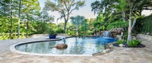 Как создать лаунж-зону у бассейна - фото для статьи от 13062021 8
