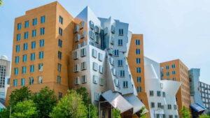 Постмодернизм в архитектуре и интерьере - фото для статьи от 13062021 3