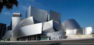Постмодернизм в архитектуре и интерьере - фото для статьи от 13062021 4