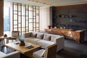 интерьер в японском стиле - фото для статьи от 13062021 1