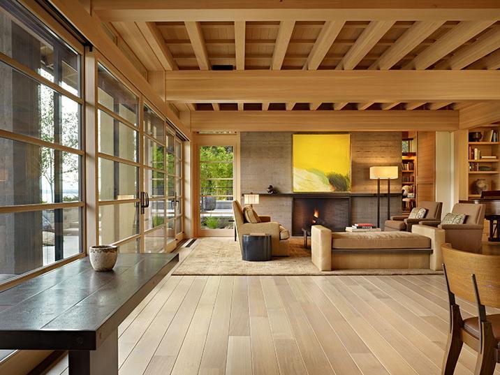 интерьер в японском стиле - фото для статьи от 13062021 2