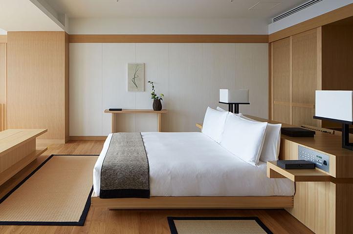 интерьер в японском стиле - фото для статьи от 13062021 4