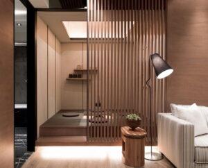 интерьер в японском стиле - фото для статьи от 13062021 5