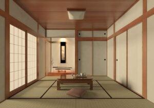 интерьер в японском стиле - фото для статьи от 13062021 7
