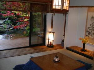 интерьер в японском стиле - фото для статьи от 13062021 8