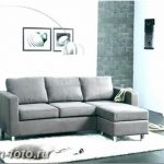 Диван в интерьере 03.12.2018 №072 - photo Sofa in the interior - design-foto.ru