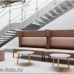 Диван в интерьере 03.12.2018 №103 - photo Sofa in the interior - design-foto.ru