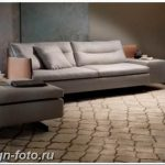 Диван в интерьере 03.12.2018 №109 - photo Sofa in the interior - design-foto.ru