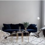 Диван в интерьере 03.12.2018 №145 - photo Sofa in the interior - design-foto.ru
