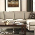 Диван в интерьере 03.12.2018 №152 - photo Sofa in the interior - design-foto.ru