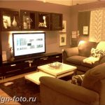 Диван в интерьере 03.12.2018 №190 - photo Sofa in the interior - design-foto.ru