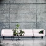 Диван в интерьере 03.12.2018 №199 - photo Sofa in the interior - design-foto.ru