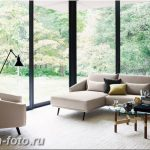 Диван в интерьере 03.12.2018 №204 - photo Sofa in the interior - design-foto.ru