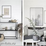 Диван в интерьере 03.12.2018 №211 - photo Sofa in the interior - design-foto.ru