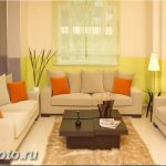 Диван в интерьере 03.12.2018 №218 - photo Sofa in the interior - design-foto.ru