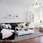 Диван в интерьере 03.12.2018 №252 - photo Sofa in the interior - design-foto.ru