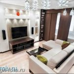 Диван в интерьере 03.12.2018 №255 - photo Sofa in the interior - design-foto.ru