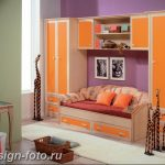 Диван в интерьере 03.12.2018 №273 - photo Sofa in the interior - design-foto.ru