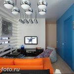 Диван в интерьере 03.12.2018 №282 - photo Sofa in the interior - design-foto.ru