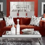 Диван в интерьере 03.12.2018 №298 - photo Sofa in the interior - design-foto.ru