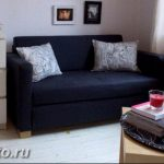 Диван в интерьере 03.12.2018 №322 - photo Sofa in the interior - design-foto.ru
