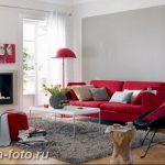 Диван в интерьере 03.12.2018 №323 - photo Sofa in the interior - design-foto.ru