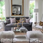 Диван в интерьере 03.12.2018 №331 - photo Sofa in the interior - design-foto.ru
