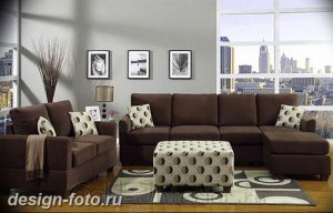 Диван в интерьере 03.12.2018 №336 - photo Sofa in the interior - design-foto.ru