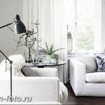 Диван в интерьере 03.12.2018 №341 - photo Sofa in the interior - design-foto.ru