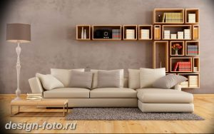 Диван в интерьере 03.12.2018 №342 - photo Sofa in the interior - design-foto.ru