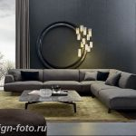 Диван в интерьере 03.12.2018 №355 - photo Sofa in the interior - design-foto.ru