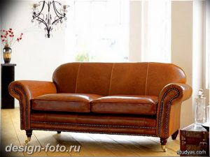 Диван в интерьере 03.12.2018 №365 - photo Sofa in the interior - design-foto.ru