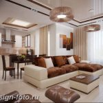 Диван в интерьере 03.12.2018 №367 - photo Sofa in the interior - design-foto.ru