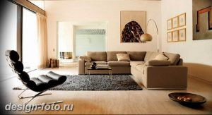 Диван в интерьере 03.12.2018 №368 - photo Sofa in the interior - design-foto.ru